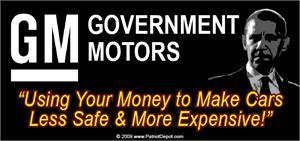2009-09-07-Government_Motors.2.jpg