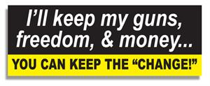 2009-09-07-Keep_My_Guns_Free2.jpg