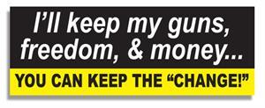 2009-09-07-Keep_My_Guns_Free2.jpg