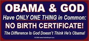 2009-09-07-ObamaGod.jpg