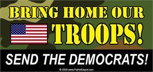 2009-09-07-TroopsDemocrats.jpg