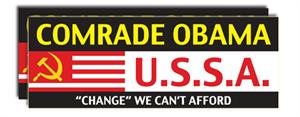 2009-09-08-Comrade_Obama.jpg
