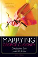 2009-09-08-MarryingGeorgeClooneyHP1.jpg