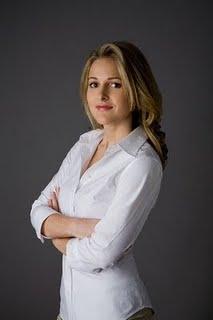 2009-09-08-Olivia_zaleski_headshot_journalism1.jpg