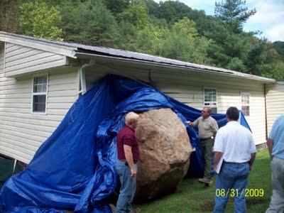 2009-09-08-boulder 1-Aug2009FloydCountyCJBlog.jpg