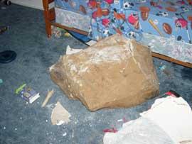 2009-09-08-jeremy boulder -Jeremyboulder.jpg