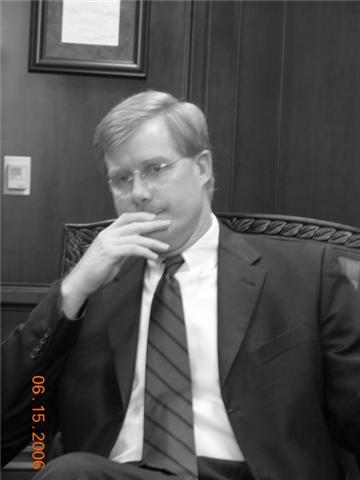 2009-09-10-JudgeMarkFuller4.jpeg