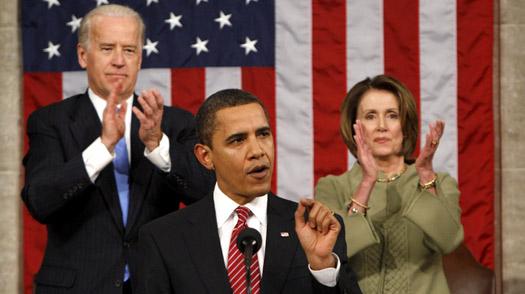 2009-09-10-ObamaSpeech.jpg