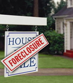 2009-09-10-foreclosuresign.jpg