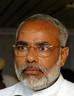 2009-09-11-Modi.jpg