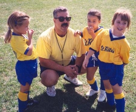 2009-09-11-Soccer_Coach.jpg