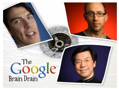 2009-09-11-googlebraindrain.jpg