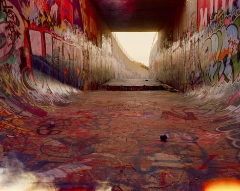 2009-09-11-hellrooma.jpg