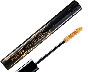 Bottom Lash Mascara on Freinquel  A Mascara Review  What To Do When Your Favorite Mascara