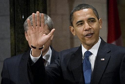 2009-09-14-ObamaHand.JPG