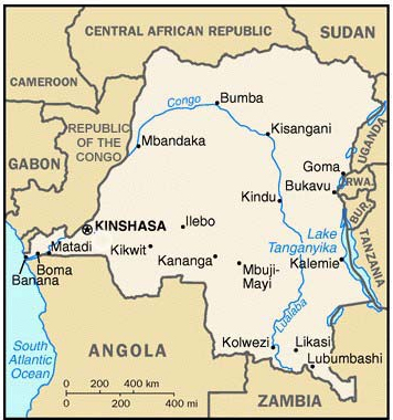 2009-09-14-congo_rep_map.jpg