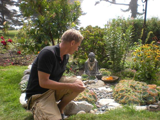 2009-09-14-garden.jpg