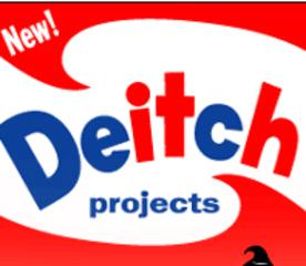 2009-09-14-images-deitch.jpg