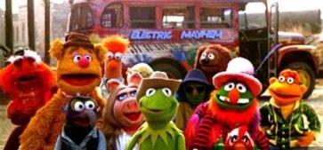 2009-09-15-MuppetMovie.jpg