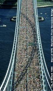 2009-09-15-NYmarathon.jpg