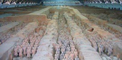 2009-09-15-terracotta.jpg