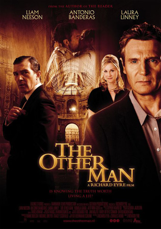 2009-09-15-theotherman