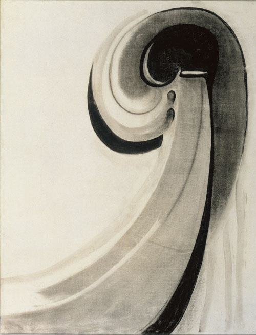 2009-09-16-OKeeffe_EarlyAbstraction.jpg