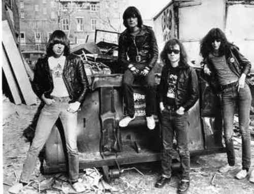 2009-09-16-Ramones1copy.jpg