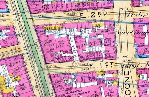 2009-09-16-extra.map.1891.jpg