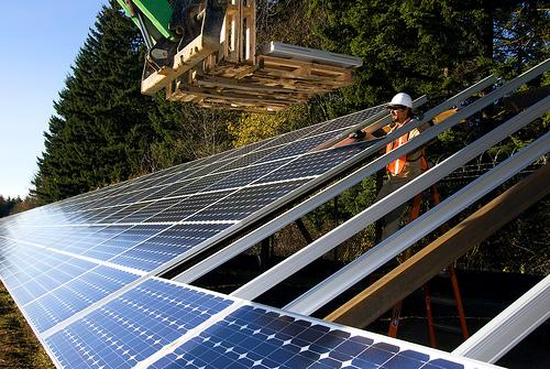 2009-09-17-InstallingSolarPanels_Large.jpg