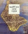 2009-09-17-MappingNewYork.jpg