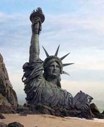 2009-09-17-Statue_of_Liberty247x300.jpg