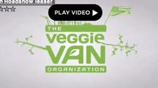 2009-09-17-VeggieVan.jpg