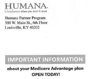 2009-09-17-humanaenvelope.jpg