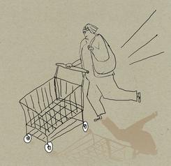 2009-09-17-povertystealsgrocerycart.jpg