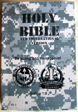 2009-09-18-MNCIBible.jpg