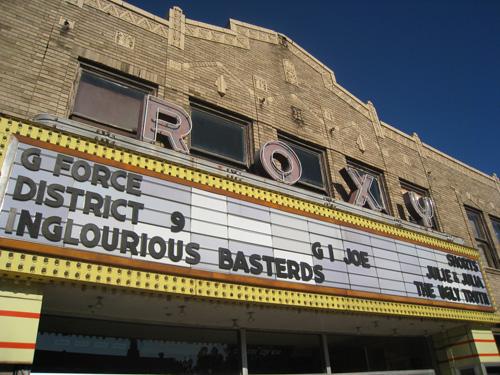 2009-09-18-OttawaTheater.jpg