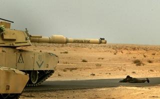2009-09-18-apocalypse_tank.jpg