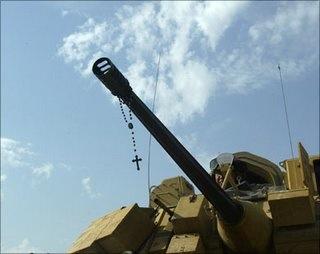 2009-09-18-cross_tank.jpg