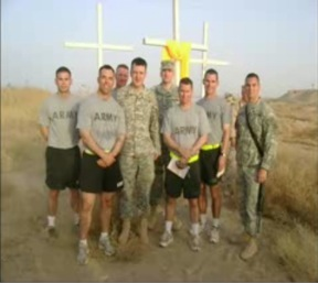 2009-09-18-crosses_iraq.jpg