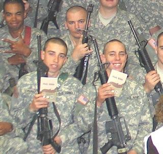 2009-09-18-fort_jackson_1.jpg