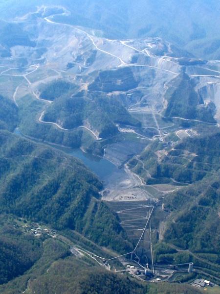 2009-09-18-marshfork2.jpg