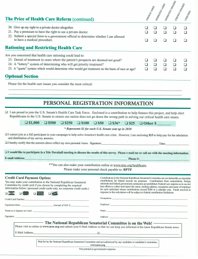 2009-09-21-NRSC4.png