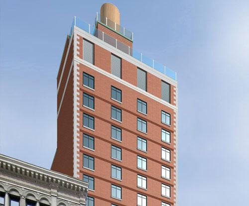 2009-09-21-hotelindigo.jpg