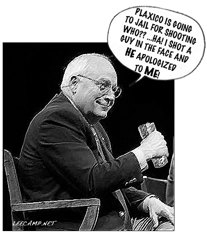 2009-09-22-Cheney2.jpg