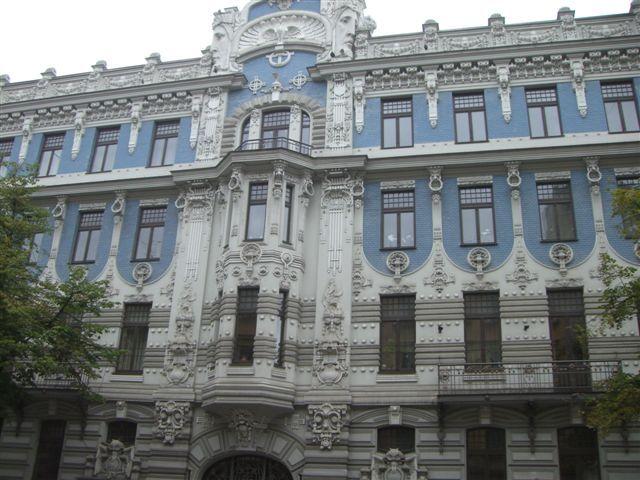 2009-09-22-RigaBlueArtDeco.JPG