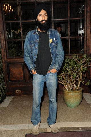 2009-09-22-Warisjeanjacket.jpg