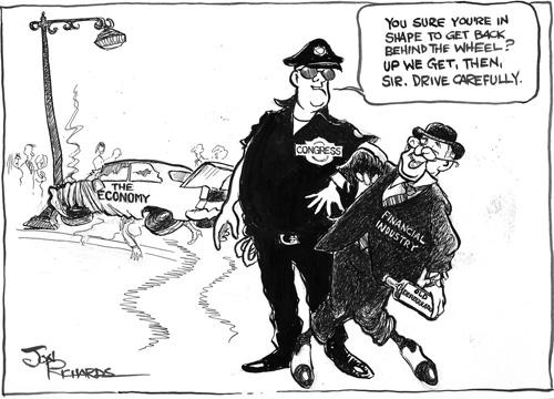 2009-09-22-cartoon.jpg