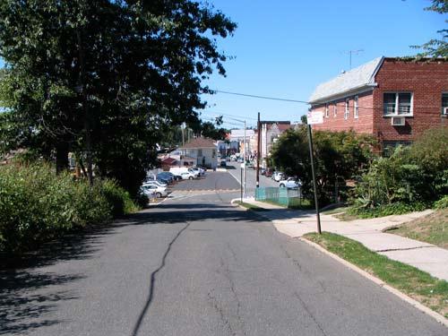 2009-09-22-depot.road3.jpg