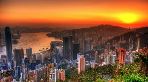 2009-09-22-hongkongsunrise300x168.jpg